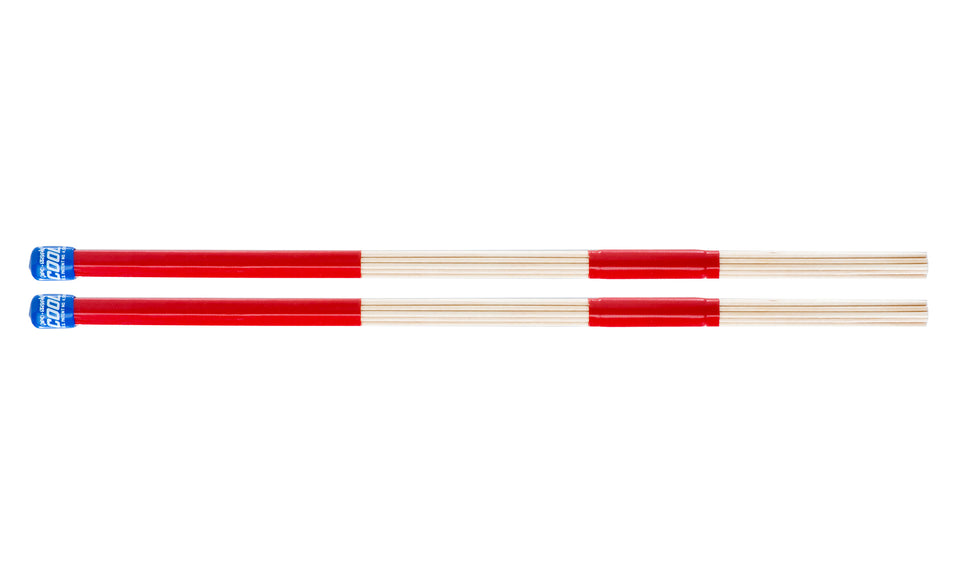 Promark C-RODS Cool Rods Drumsticks