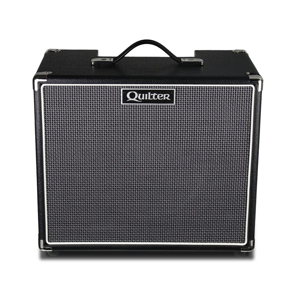 Quilter BlockDock 12HD 300W Guitar Combo Amplifier