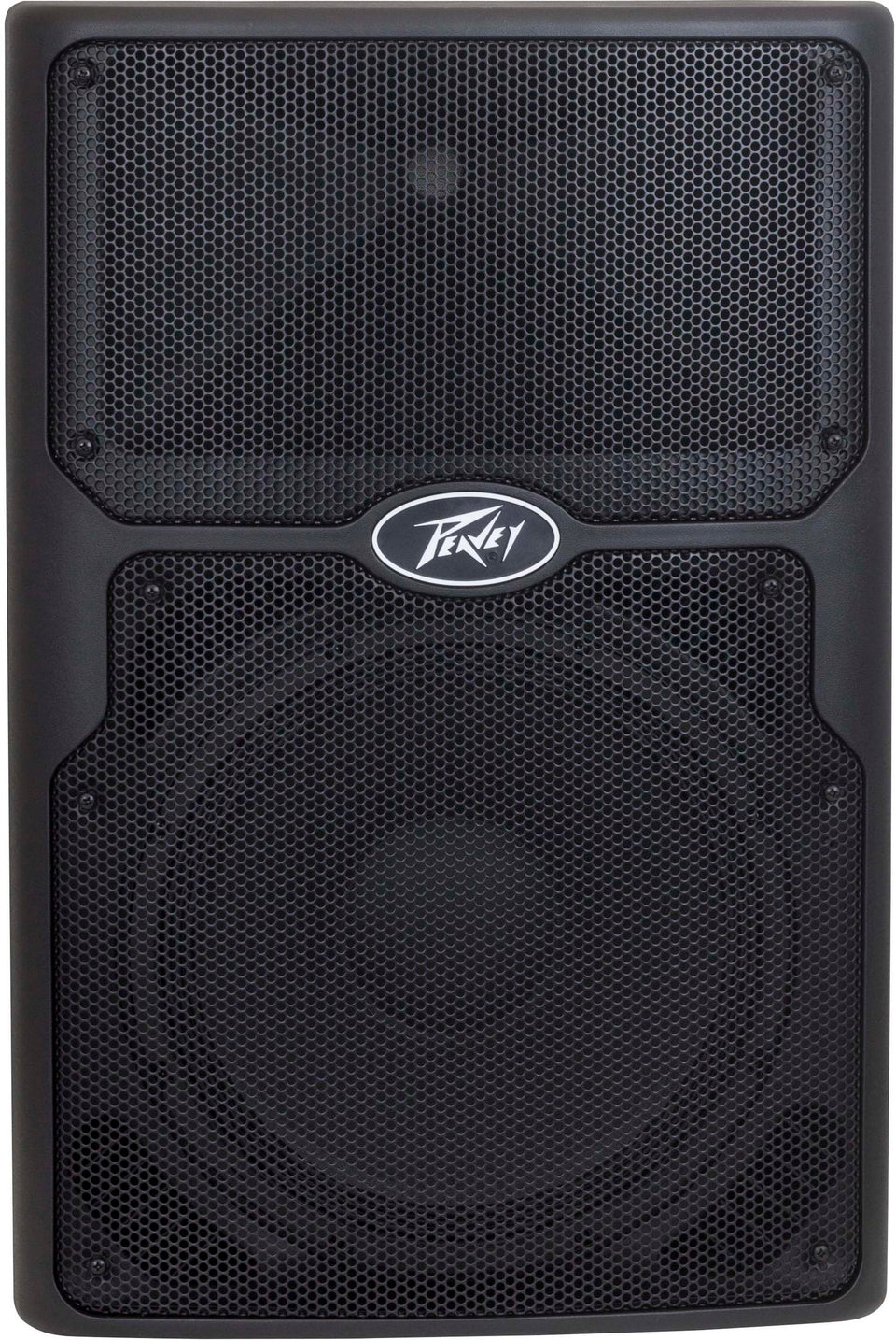 Peavey PVXp 12DSP 800W Powered Speaker