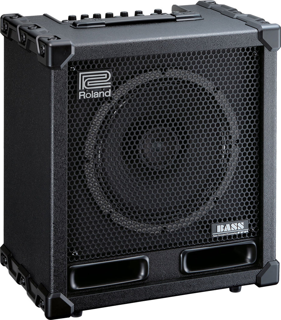 Roland CB-120XL Cube Bass Amplifier