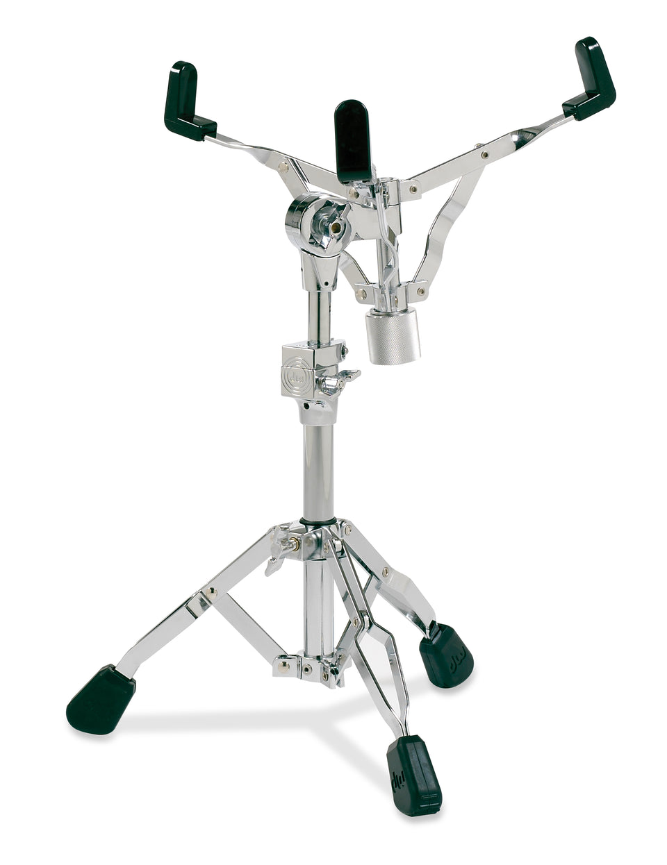Drum Workshop DWCP3300 3000 Series Snare Stand