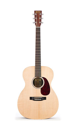 C.F. Martin 000X1AE Acoustic/Electric Guitar