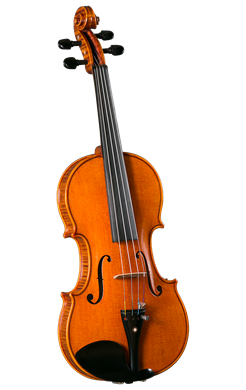 Cremona SV-600 42098 Violin Outfit 4/4