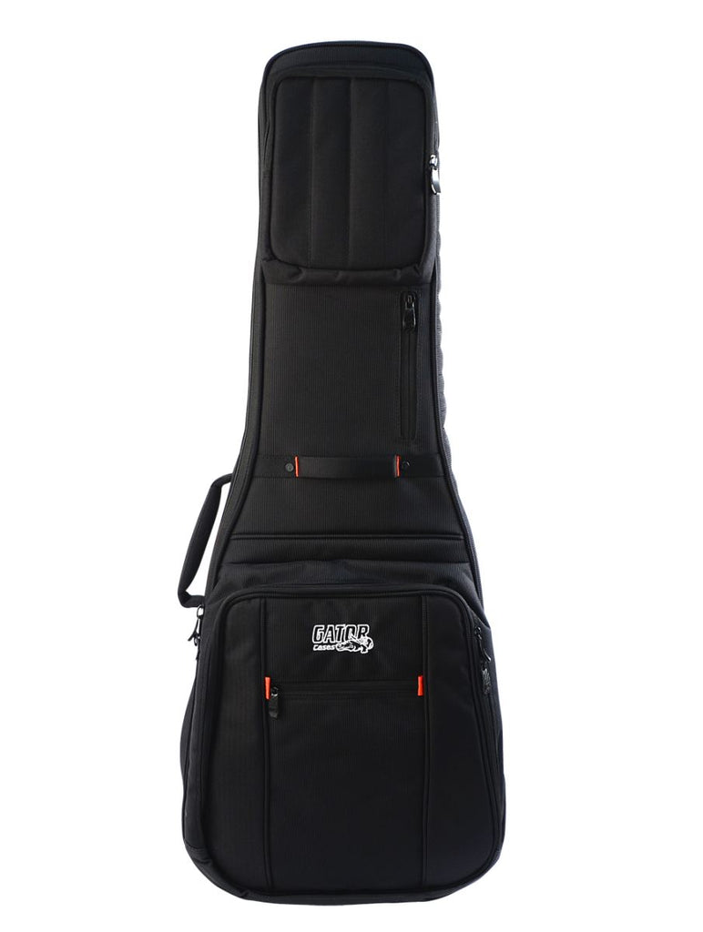 Gator Cases G-PG CLASSIC Pro-Go Series Classical Guitar Bag