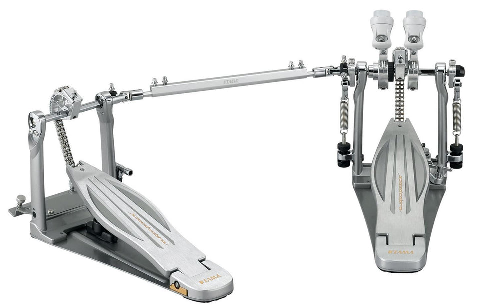 Tama HP910LWN Speed Cobra 900 Double Bass Drum Pedal