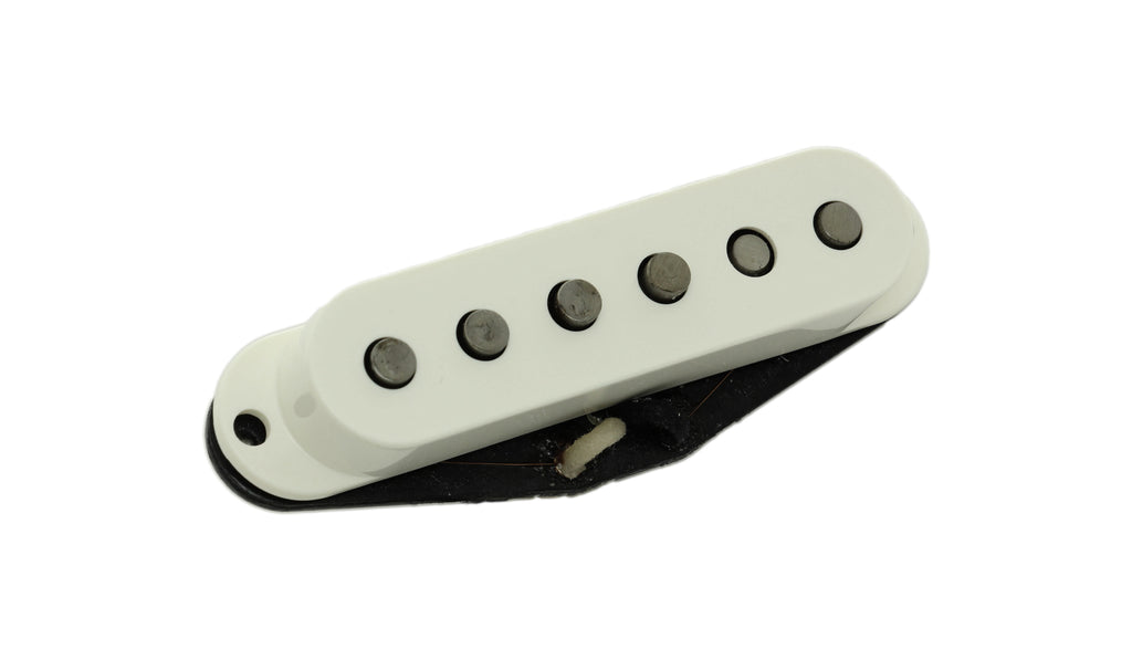 Seymour Duncan SSL-52-1M Five-Two Pickups For Stratocaster, Reverse Wound Reverse Polarity