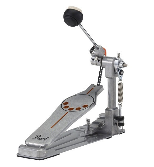 Pearl P930 930 Series Single Longboard Bass Drum Pedal