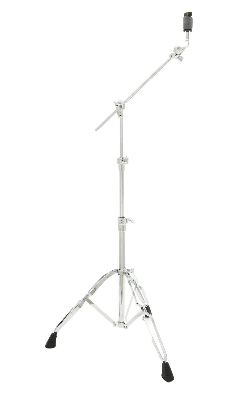 Pearl BC930 Cymbal Boom Stand