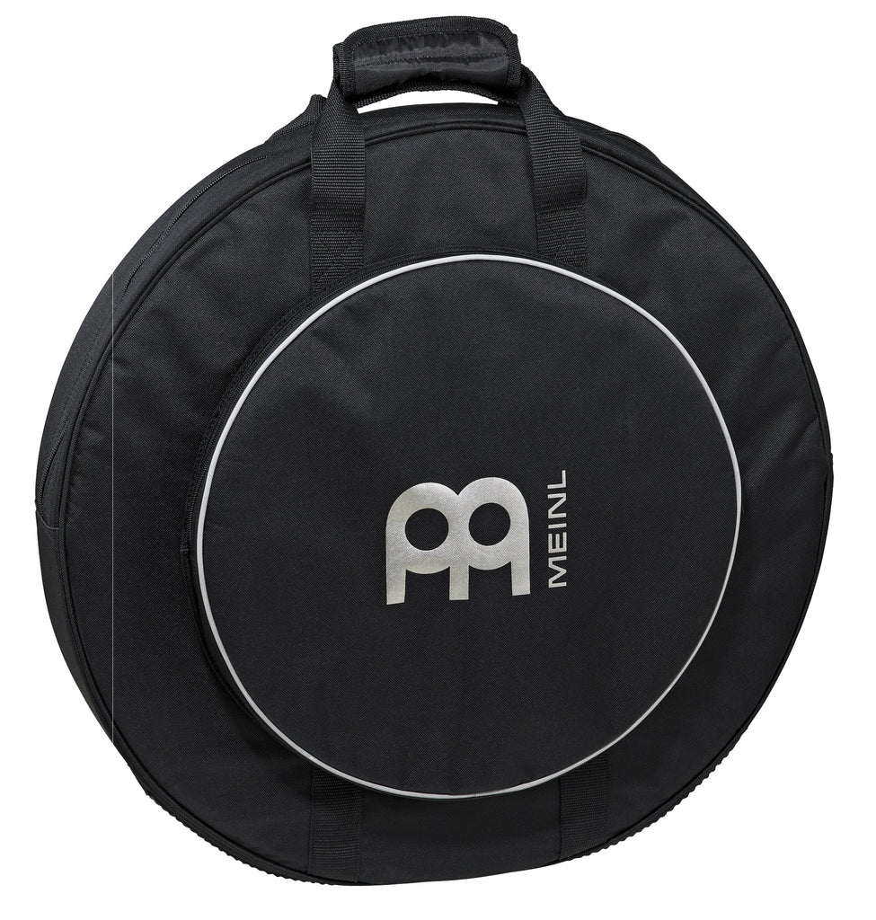 Meinl MCB22-BP Professional Cymbal Backpack