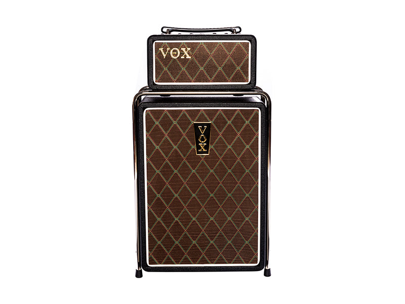 VOX Mini SuperBeetle Guitar Amplifier
