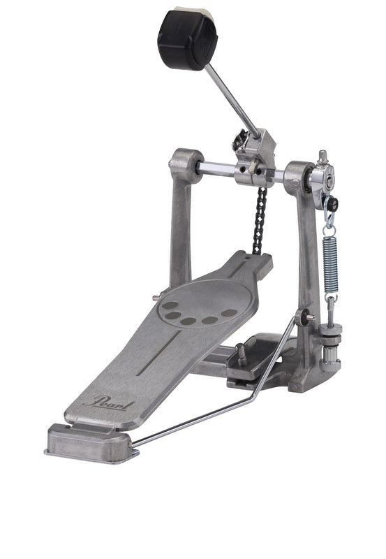 Pearl P830 Demon-Style Single Bass Drum Pedal