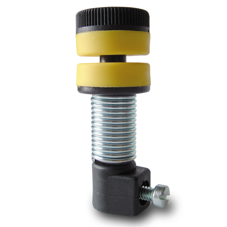 Aquarian Heavy Cymbal Spring (Yellow)