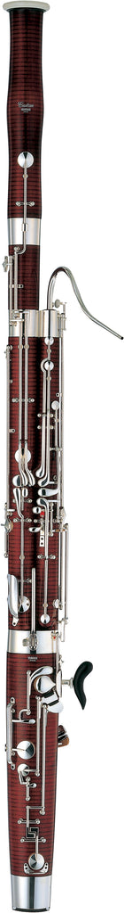 Yamaha YFG-812C Custom Bassoon (Compact Type)