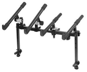 On-Stage Stands KSA8000 Deluxe Universal 2nd Tier For Keyboard Stands