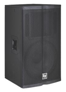 "ELECTRO-VOICE TX1152 15"" Two-Way Full-Range Loudspeaker"