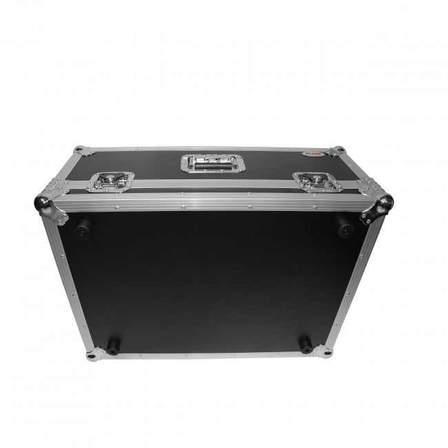 ProX XS-MIDM32R Flight Hard Road Case For Midas M32R Console