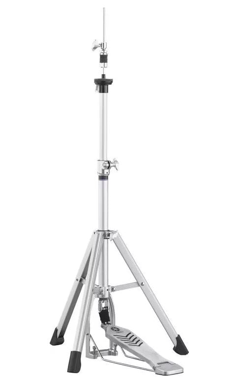 Yamaha HHS3 Crosstown Advanced Lightweight Hi-Hat Stand