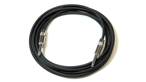 Whirlwind SN03 Instrument Cable 3'