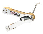 Toca T2520 Ratchet
