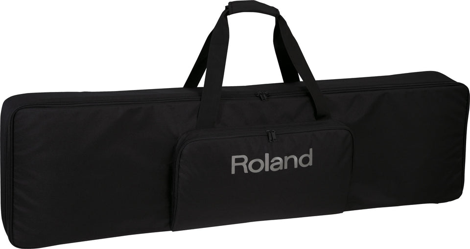 Roland CB-76-RL Carrying Bag