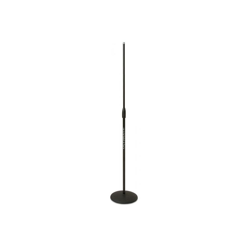 Ultimate Support MC-05B Microphone Stand