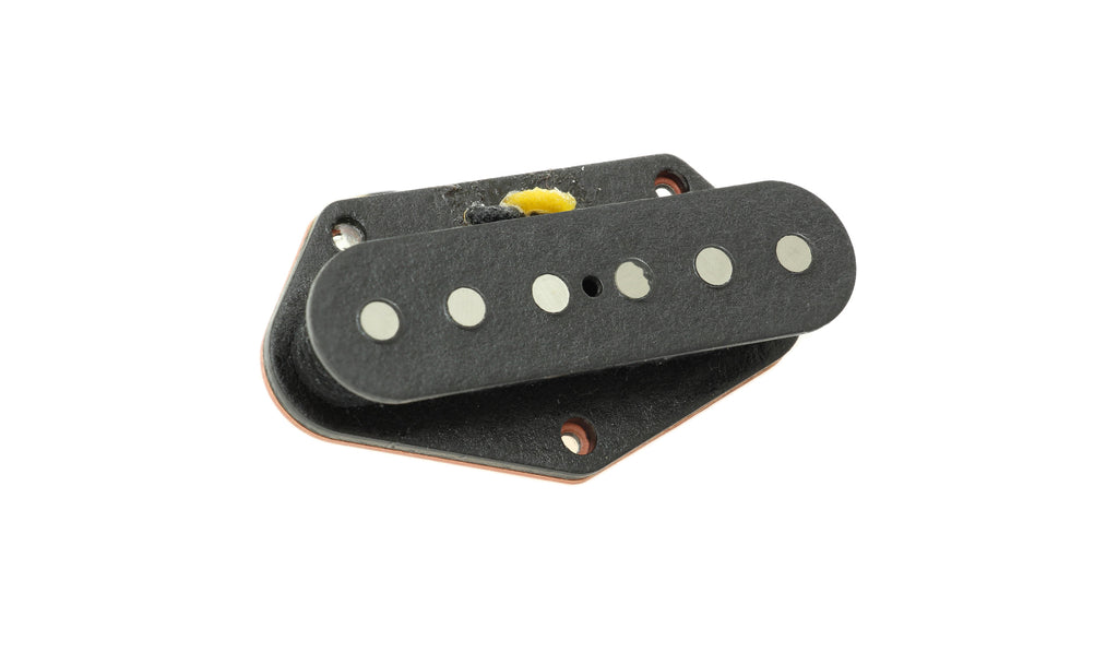 Seymour Duncan STL-1B Vintage Lead Pickup For Broadcaster