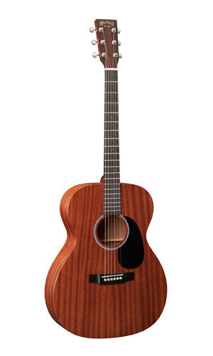 Martin 000RS1 Acoustic Electric Guitar