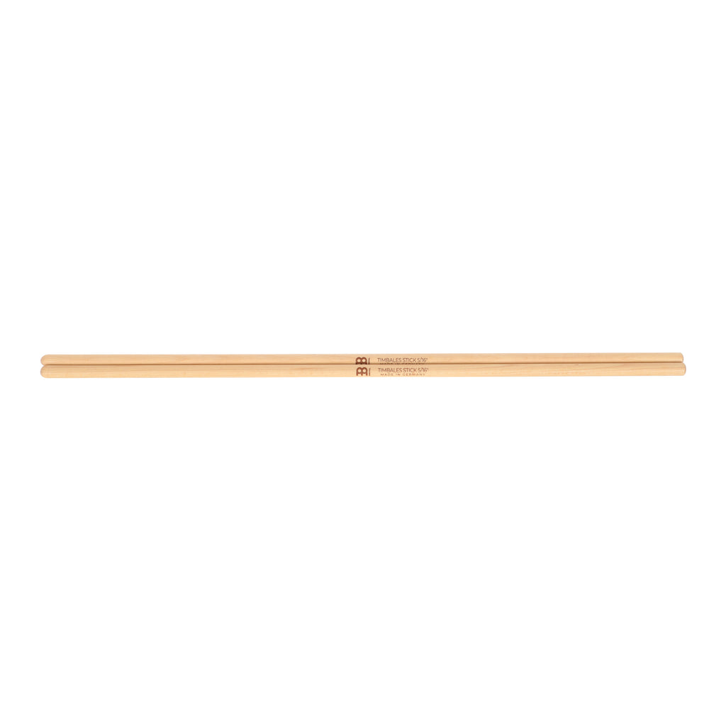 "Meinl SB117 5/16"" Timbale Sticks"