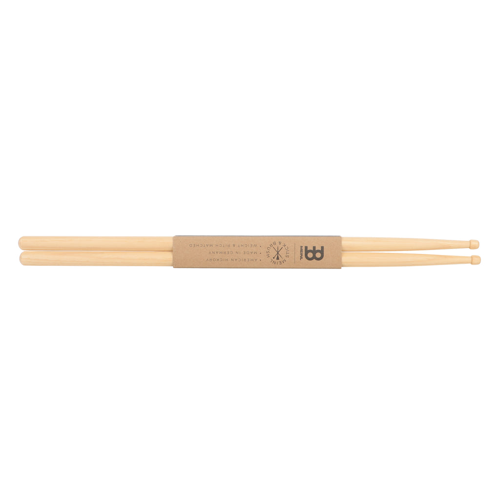 Meinl SB107 Hybrid 5B Drum Sticks