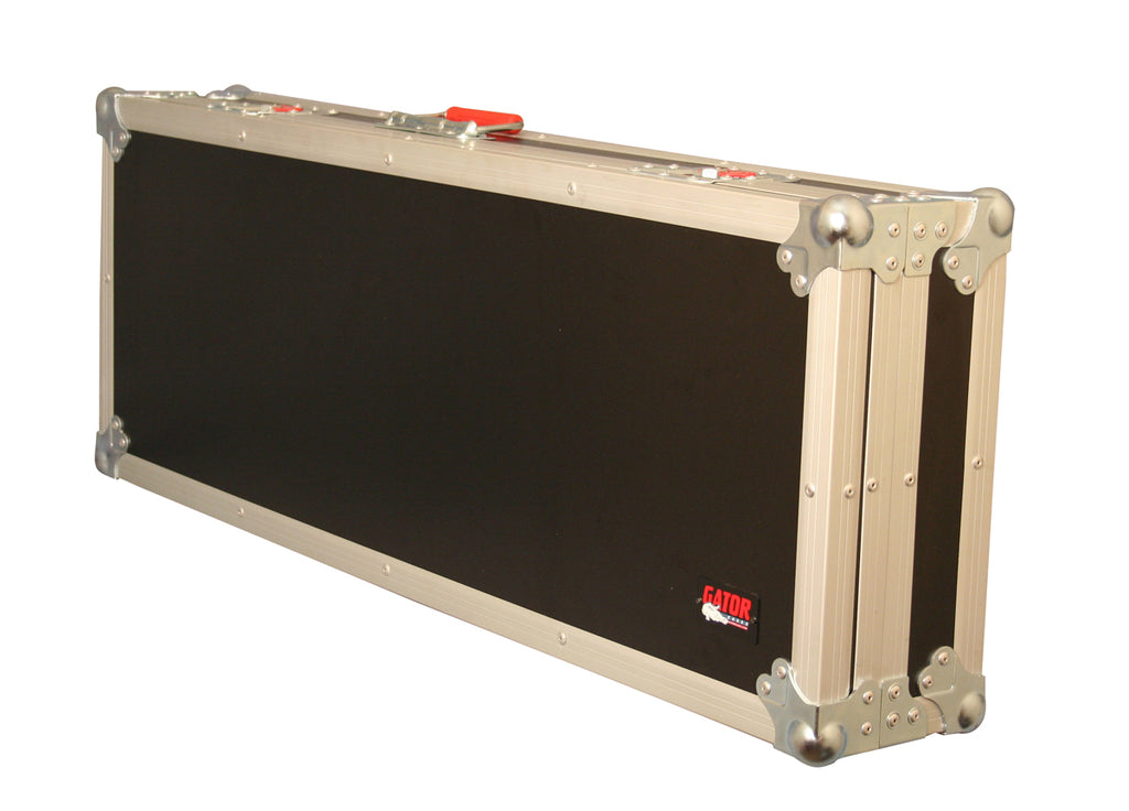Gator Cases G-TOUR LPS Guitar Case