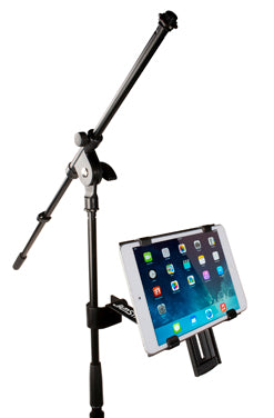 Jamstands JS-MNT101 iPad Holder