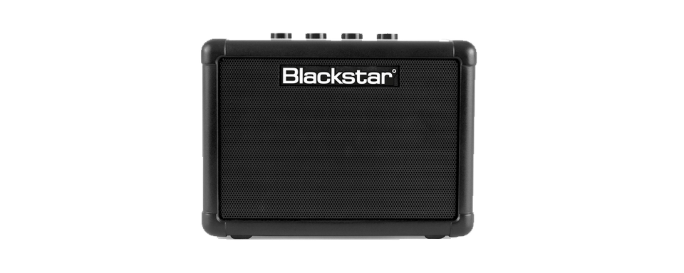 Blackstar FLY3 3 Watt Mini Bluetooth Combo Amp