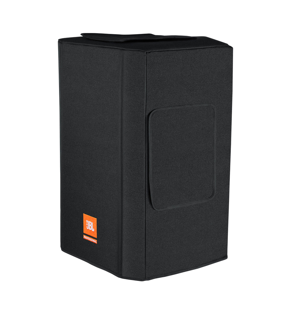 JBL Deluxe Padded Protective Cover for SRX815P