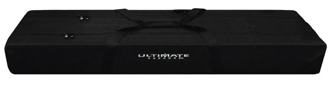 Ultimate Support BAG-90D Speaker Stand Tote for Two Regular Sized Speaker Stands