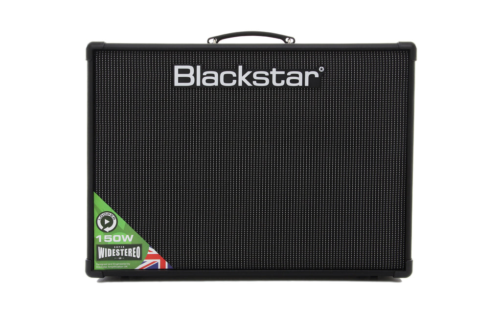 Blackstar IDCORE150 Stereo Guitar Combo Amplifier