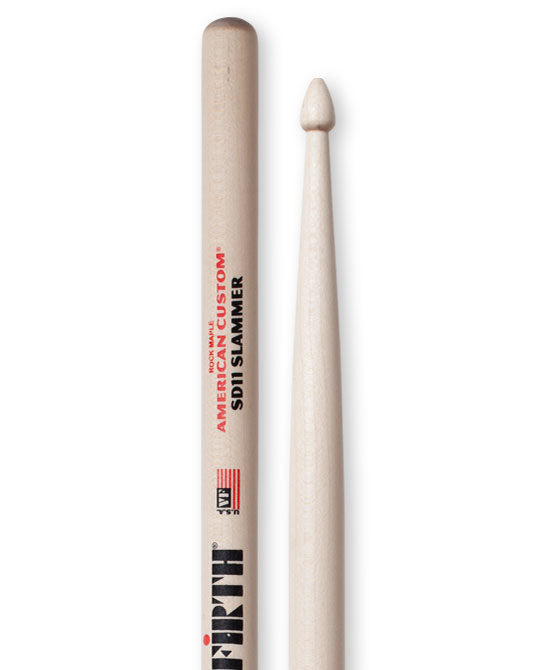 Vic Firth SD11 Slammer Drumsticks