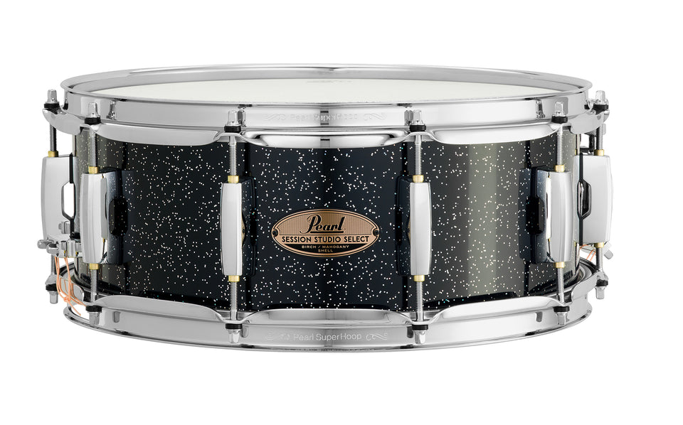 "Pearl 14"" x 5.5"" Session Studio Select Snare Drum"