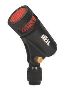 Heil PR 28 Percussion / Snare Microphone