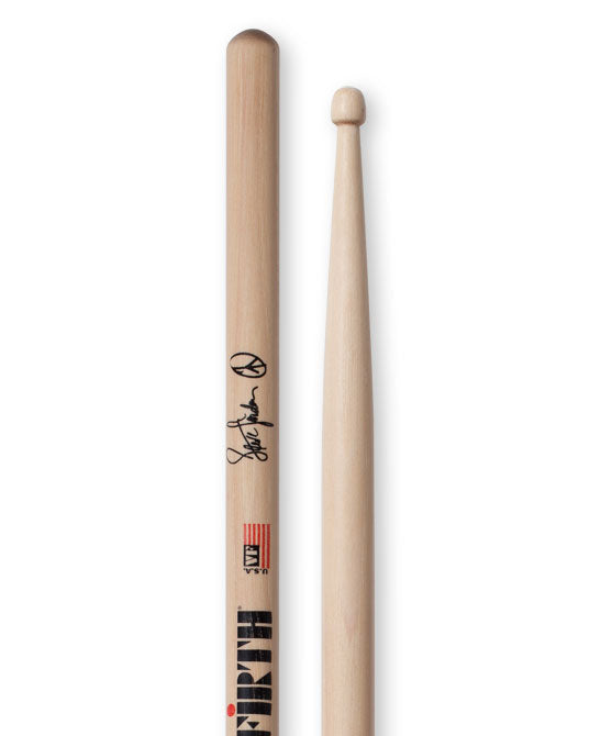 Vic Firth SJOR Steve Jordan Signature Drum Sticks