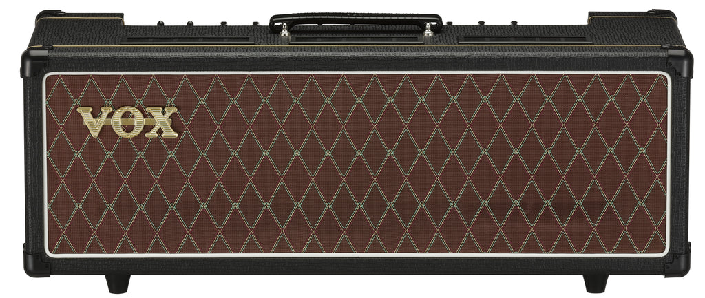 Vox AC30CH 30w Tube Guitar Amplifier Head