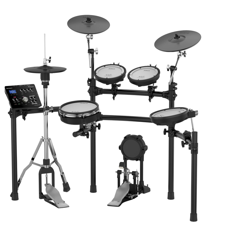 Roland TD-25K-S V-Pro Electronic Drum Kit