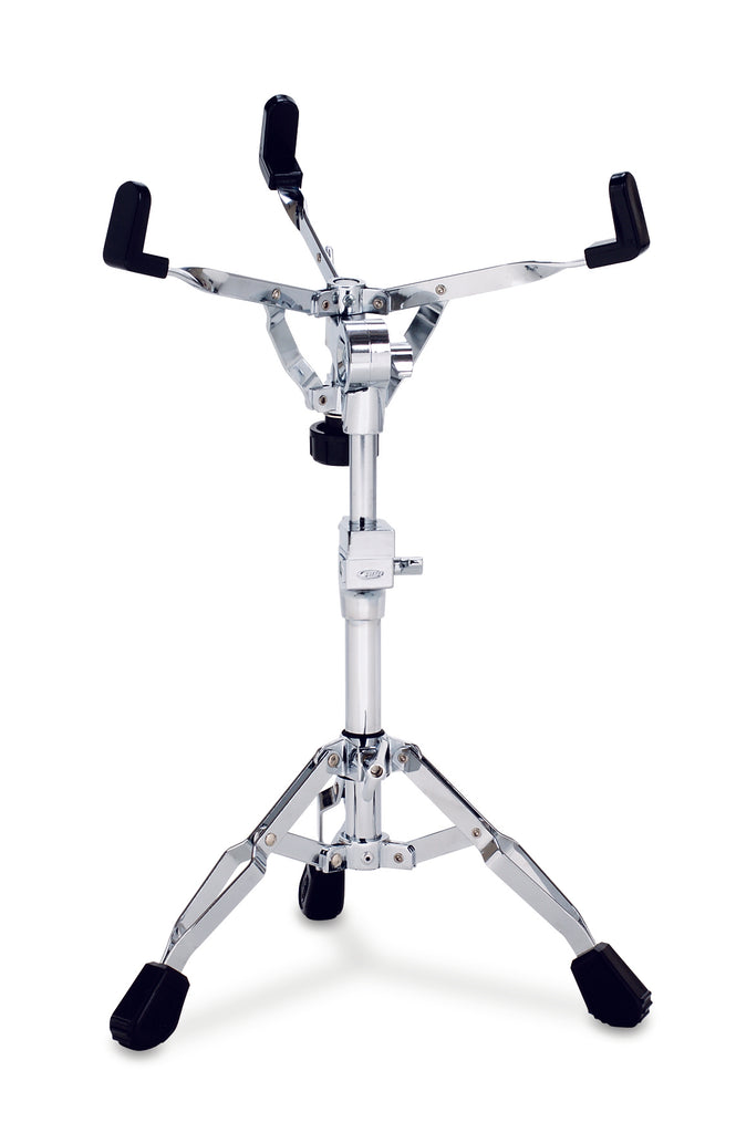 PDP PDSS800 800 Series Snare Stand