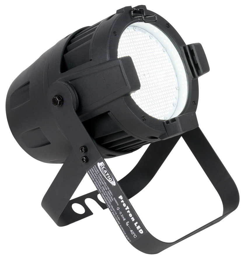 Elation Professional Protron Strobe Light