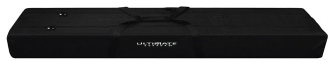 Ultimate Support BAG-99D Speaker Stand Tote for Two Extra Tall Speaker Stands