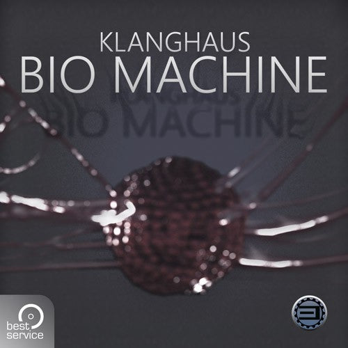 Best Service Klaghaus Bio Machine