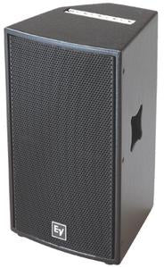 "Electro-Voice QRx115/75 15"" Two-Way Full-Range Loudspeakers"