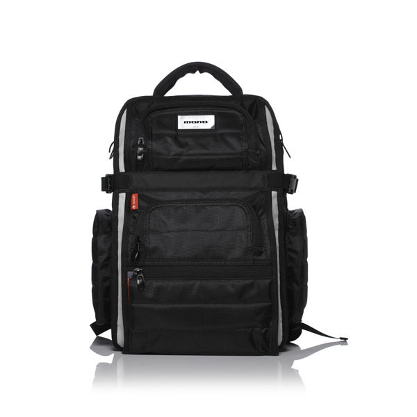 Mono EFX-FLY-BLK FlyBy Backpack - Black