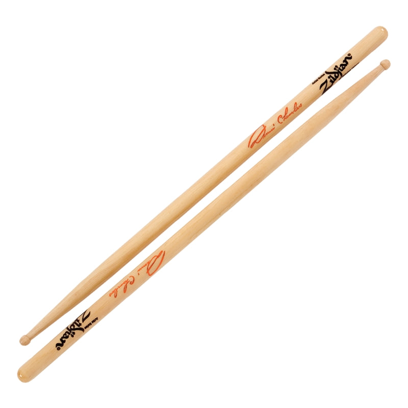 Zildjian Dennis Chambers Artist Series Drum Sticks
