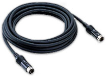 Roland GKC-5 13-Pin Cable - 15 Feet