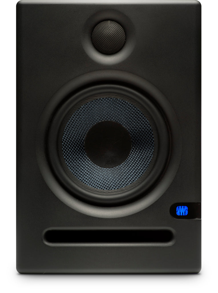 Presonus Eris E5 High-Definition Active Studio Monitor